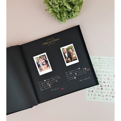 Paper Color For Cards Or Album Pages